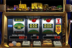 Virtual slot machines games antonio bus casino san trip
